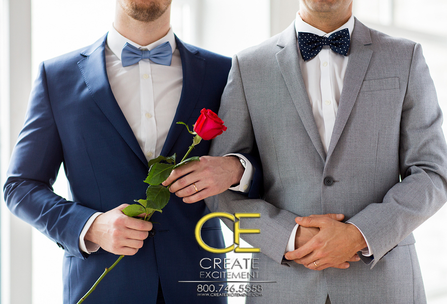 Gay Marriage In Nj 55
