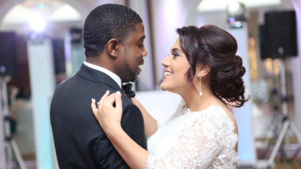 versailles ballroom nj wedding dj