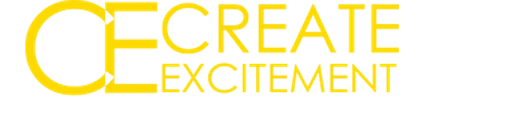 Create Excitement - Professional DJ Service in Monmouth County New Jersey