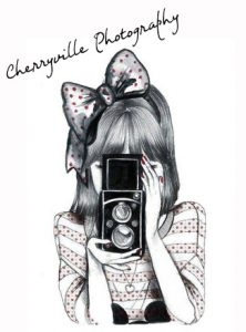 Cherryville Photography