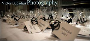 Victor Bubadias Photography, Corporate Events, Sweet 16s, Photoshoots