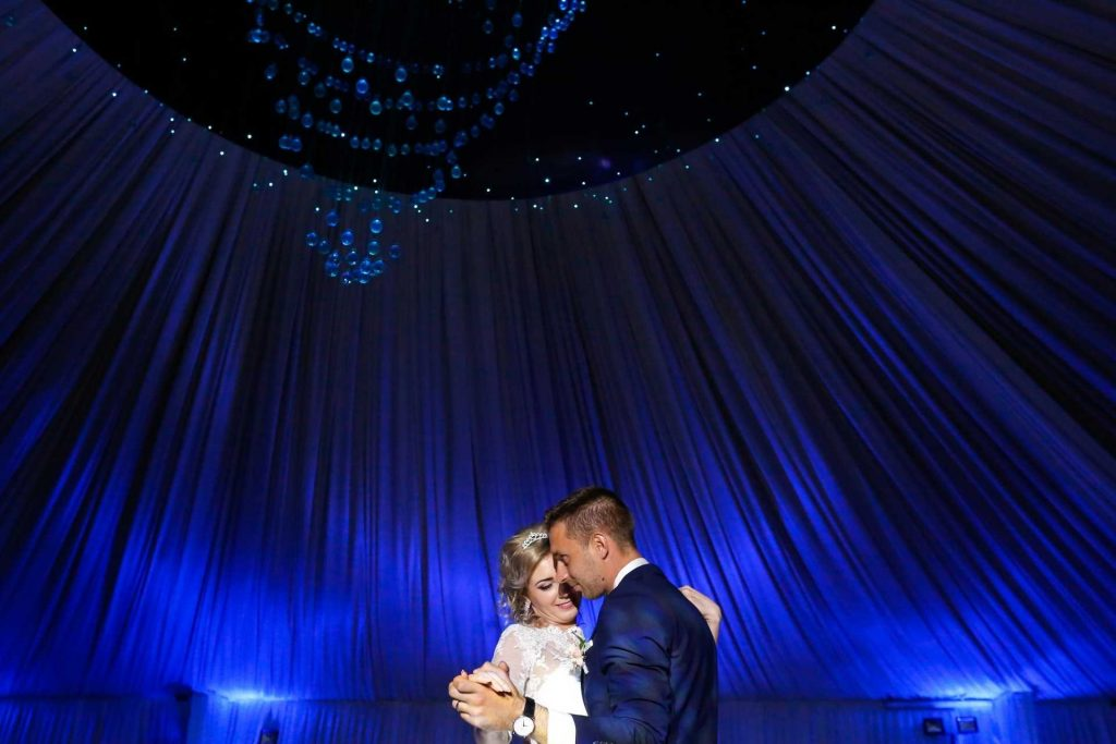 how to make your wedding unforgettable